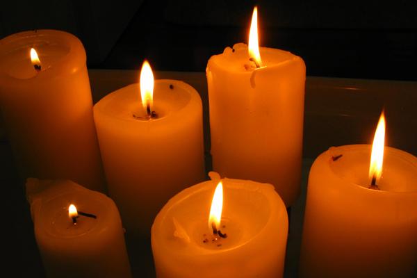 prayer_candles